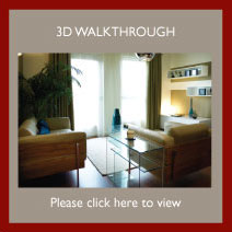click here for q4 apartments walkthrough
